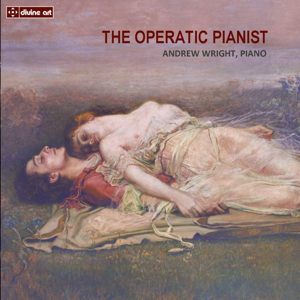The Operatic Pianist
