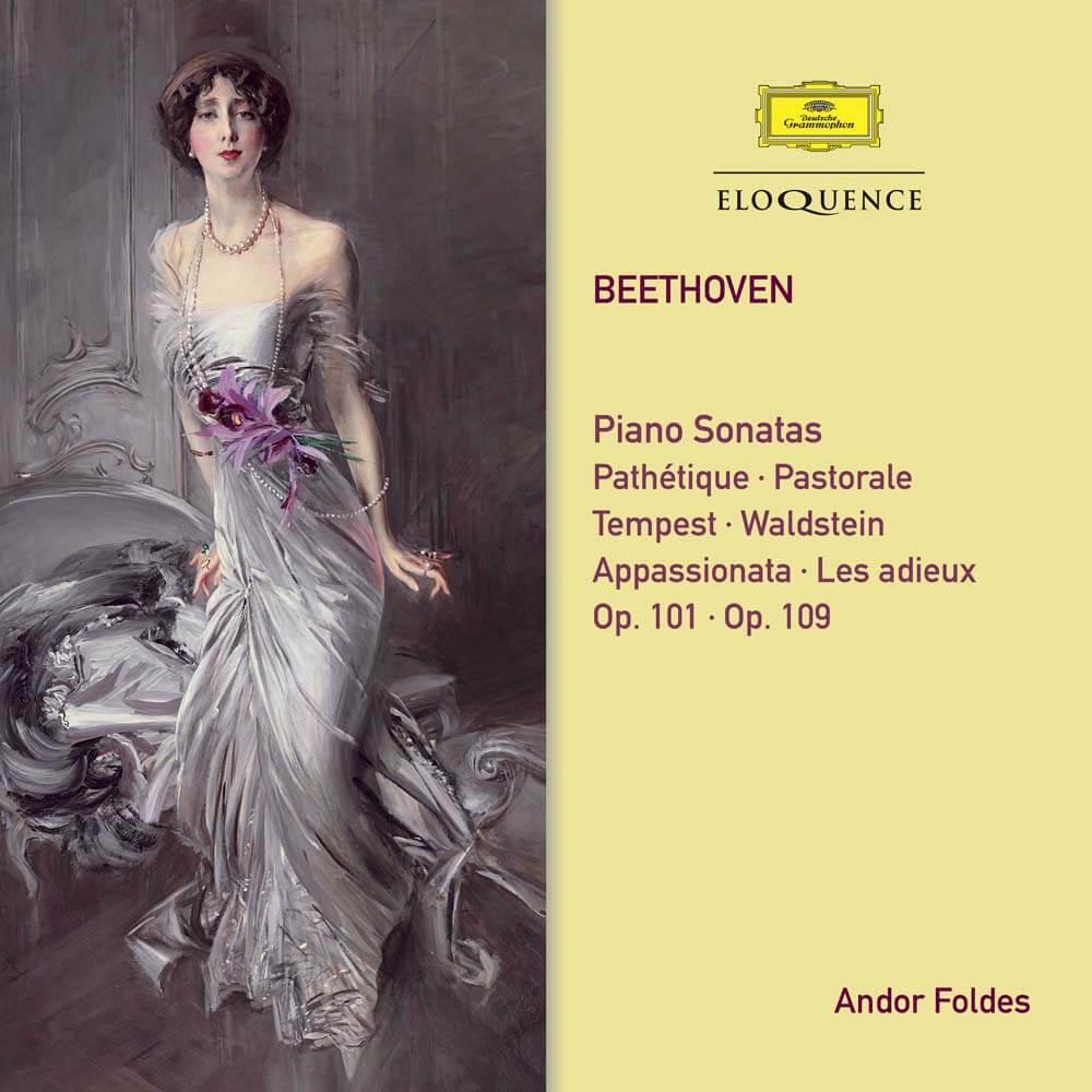 BEETHOVEN_Sonatas_Foldes_master