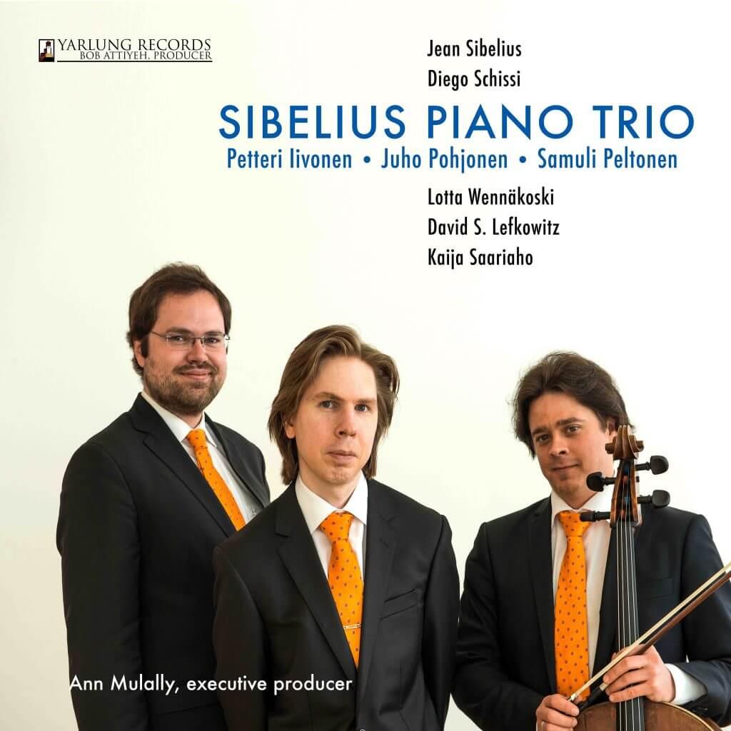 Sibelius_YAR52638_Frontcover